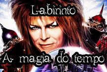 Filmes Animes e Series