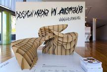 Architecture événementielle