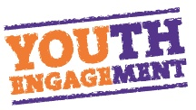 Youth Involvement / Resources for Youth Involvement