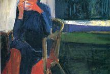 Painter Dieterkorn