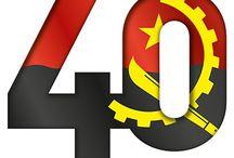 Anniversary Logo Ideas