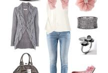Style / by Amber Girardin