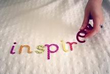 Inspired Phrases
