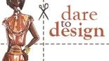 Fashion Statement / by Denesse Mcbayne