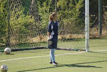 Foto: Chieti - Lazio / Coppa Italia