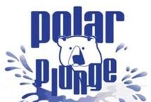 Polar plunge / by Merissa Lesnick