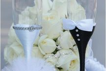 idéias para casamento