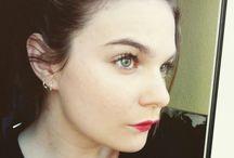 Make up Vic