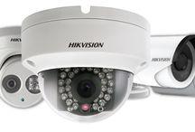 CCTV Camera Price in Delhi