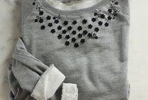 Couture/tricot/brico