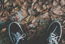 Reproduzir fotos Tumblr