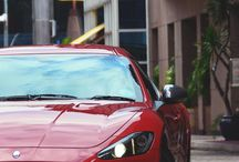 Sportcars / Sportcars