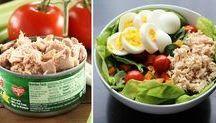 comida saludable bajar peso