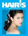 Wedding Hairstyles / Wedding hair styles 2015. Get ready for your big day; See hottest new wedding hairstyles, Check our newest wedding style pictures