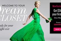 Fashion, Haute et Prêt-à-porter