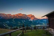 Garmisch / <3