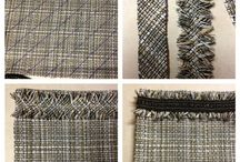 Sewing Details