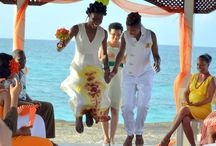 GAY LESBIAN SAME SEX WEDDING MARRIAGE GUIDE / We bring the Caribbean to you SteelBand.co.uk