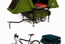 ideias para bike