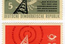 DDR Zeit