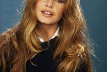 The world of Brigitte Bardot