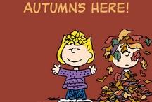 Autunno-Autumn