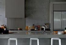 Furniture / Good design