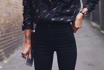 Kinda my style