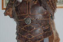 średniowieczne