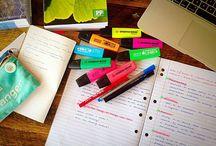 ~study~