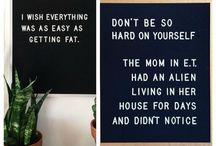 letterboard+lightbox