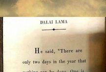 Quotes!!:)