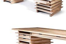 Scrivanie in legno massello / Questa bacheca è dedicata ad alcuni dei nostri modelli per scrivanie. Tutti i nostri prodotti sono realizzati ad hoc per il cliente e quindi sono al 100% personalizzabili. Scopri il catalogo sul nostro sito www.xlab.design