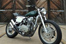 Bike / Custom