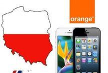 iPhone Unlock Services - Poland   iCentreindia.com / iPhone Unlock   iPhone Factory Unlock   Full Factory Reset