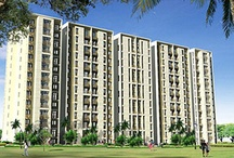 Jaypee Klassic Heights Sector 134 Noida / Jaypee Klassic Heights Call us at +91 99990-11115. Jaypee Group launches a New Project Jaypee Greens Klassic Heights located at sector 129 Noida. Klassic Heights Jaypee offers 2/3/4 BHK flat with affordable price Jaypee Klassic Heights Resale and review detail available. For more info visit us at www.buniyad.com