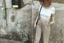 ma outfits