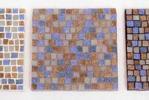 Mosaic.  Tips &  Tricks / by Cathe
