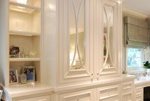 +cabinetry