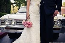 Wedding / by jennifer isaacs