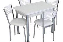 Cafe masa sandalye Fiyatları