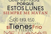 Quotes Serranescos