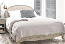 N & N bedroom