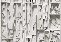 Art | Sculpture