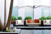 Miami Design & Spa Hotels / Miami top 10 customers rated Boutique & Spa Hotels
