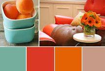 Colour Delights
