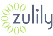 Zulily Debut http://www.zulily.com/e/zulily-debut-knack-and-jill-173815.html?ref=first-run / Knack And Jill Debut on Zulily February 12, 2016 35 products http://www.zulily.com/e/zulily-debut-knack-and-jill-173815.html?ref=first-run