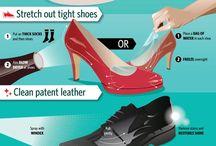 Fix Garments (DIY)