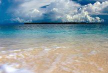 Tobelo, Halmahera Utara