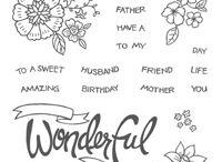 You're Wonderful
